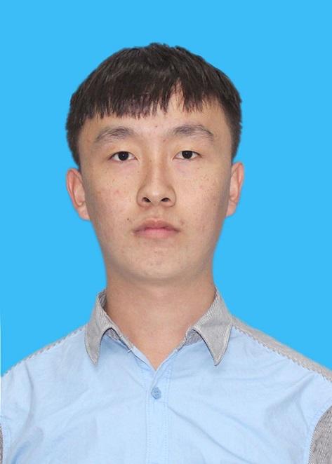 Zhiyuan Dang
